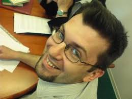 2003 - magister psychologii na podstawie pracy: Poziom dojrzałości emocjonalnej a zachowania moralne (promotor: prof. UKSW dr hab. Henryk Gasiul). Doktorat - strus
