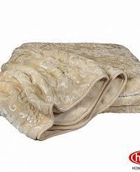 Купить <b>бежевые покрывала</b> недорого в Ельце - <b>Томдом</b>