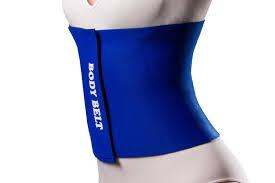 <b>Пояс Body Belt</b> для похудения: инструкция по применению ...