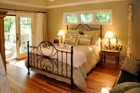 country home decorating ideas amusing country decorating ideas for bedrooms bedroom decorating country room ideas