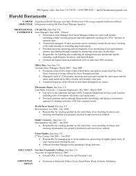 filling out objective part resume cipanewsletter what do you put in the objective part a resume equations solver