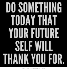 Bright Future Quotes & Sayings | Bright Future Picture Quotes via Relatably.com