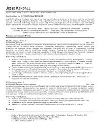 lms administrator sample resume cover letter what is instructional design resume resume format pdf instructional designer resume templates resume template builder inside instructional