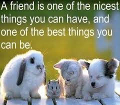 Image result for friends companionship quotes