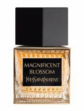 Парфюмерия бренда <b>Yves Saint Laurent</b> – купить духи и ...