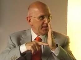 20 Minuten - Psychiater: «Jürgen Hermann ist geisteskrank» - Ostschweiz - 95448-pwZ_EZu5PiMpqi4WrtVRbw