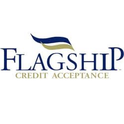 Flagship Credit Acceptance Completes its Inaugural Triple-A Rated Asset-Backed Securitization