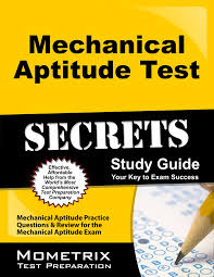 cheap aptitude questions for written test aptitude questions get quotations middot mechanical aptitude test secrets study guide mechanical aptitude practice questions review for the mechanical