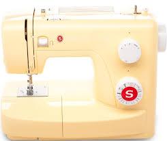 Купить <b>Швейную машину Singer Simple</b> 3223 Yellow по выгодной ...