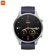 <b>Xiaomi watch color sports</b> smart watch men and women waterproof ...
