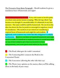 persuasive essay opening sentence examples essay opening sentences for an essay examples clasifiedad com