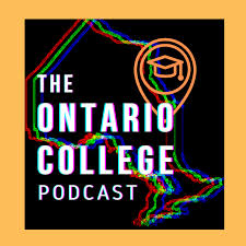 The Ontario College Podcast