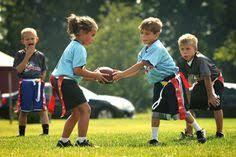 Výsledok vyhľadávania obrázkov pre dopyt kids american football