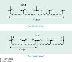 24 volt ac wiring diagram 24 volt transformer wiring diagram wiring diagram thermostat wiring explained 24 volt thermostat transformer wiring diagram