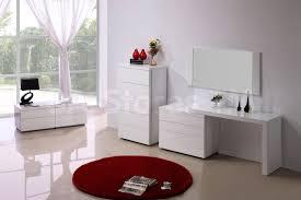 paris bedroom furniture modern design