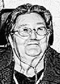 Phyllis Lucas Obituary: View Phyllis Lucas\u0026#39;s Obituary by Battle ... - CLS_Bobits_LucasPhyllis.eps_234136