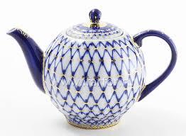 Фарфоровая посуда <b>Чайники</b> и кофейники , Купить в ...