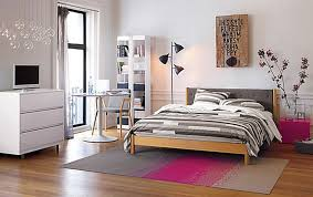 lovable images of teenage girl bedroom ideas on a budget wonderful bedrooms look using rectangular bedroomlovable bedroom furniture teen girls extraordinary