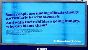 global warming is man made essay global warming is a man made global warming is man made essay