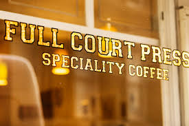 Image result for full court press bristol