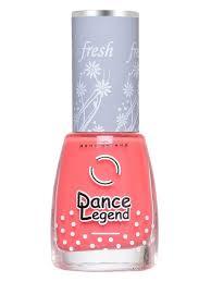 """<b>Лак для ногтей</b> """"<b>Fresh</b>'' № 77, 15 мл Dance Legend 8355987 в ..."""