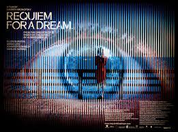 Image result for requiem for a dream