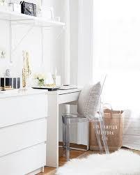 ikea micke desk malm chic ikea micke desk white