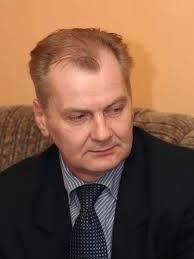 Adam Bogdan Młochowski - Adamm1
