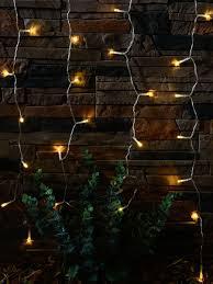 Садовое освещение <b>Uniel USL</b>-<b>S</b>-<b>131</b>/<b>PT1515 WARM</b> WHITE ...