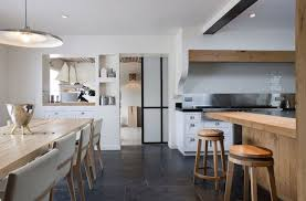 Find a Firm: Search the Remodelista Architect & Designer Directory ...