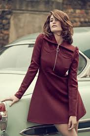 1000 images about Beautiful People on Pinterest Jessica. Gemma Arterton for Evening Standard Oct 2014