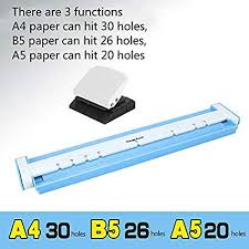 <b>3 Kinds of Functions</b> - <b>3 Kinds of Functions</b> A4 Paper Can Hit 30 ...