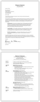 Airline Gate Agent Sample Resume template letter of intent  job     Airline Agent Resume Example For Customer Service Airline Free Richmond P Fig       Airline Agent Resume