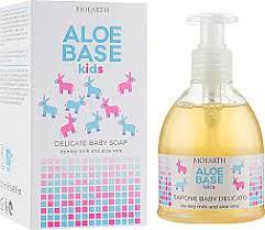 Kanebo <b>Sensai Silky Bronze</b> Cellular Protective Cream For Body ...