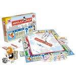 «<b>Настольная игра</b> Миллионер-делюкс <b>Оригами</b>» — Результаты ...