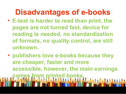 essay on advantages and disadvantages of reading books   homework   essay on advantages and disadvantages of reading books   image