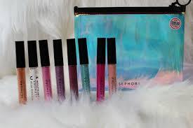Sneak Peek: <b>Sephora Collection</b> Holiday 2... - Beauty Insider ...