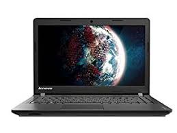 Buy Lenovo Ideapad 15.6-inch Laptop (Core i3 5th Gen/4GB/1TB ...
