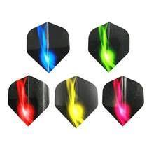 moylor 6color 3pcs set professional