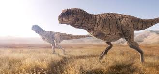 How many <b>types</b> of <b>dinosaurs</b> existed on Earth? Are they all extinct?