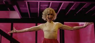 Watch Judith Light <b>Belt</b> Out in the <b>Transparent</b> Musical Finale Trailer ...