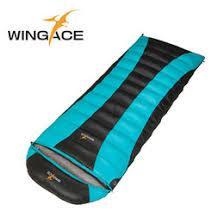 wingace fill 400g 600g 800g 1000g goose down ultralight