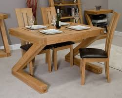 Interesting Dining Room Tables Awesome Dining Room Tables Home Interior Design