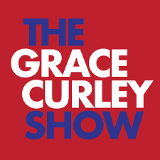 The Grace Curley Show