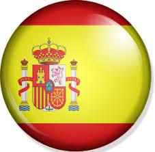 Resultado de imagem para bandeiras espanha