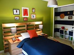 bedroom large size bedroom cool designs boy teenage ideas youth ravishing teens little room with bedroom ideas teenage guys small