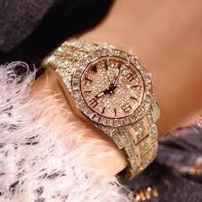 Austrian crystal fashion brand <b>new</b> 2019 luxury <b>women's</b> diamond ...