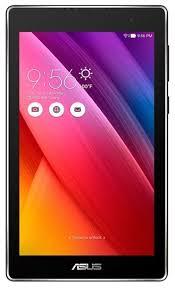 Купить <b>Планшет ASUS ZenPad C</b> 7.0 Z170CG 16Gb на Яндекс ...