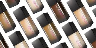 <b>Huda Beauty</b> #Fauxfilter Foundation Reviews 2019 Page 105