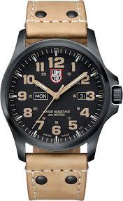 Наручные <b>часы Luminox XL</b>.1925 — купить в интернет-магазине ...